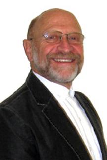 Jaime Jusidman