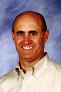 Rick Gilbert