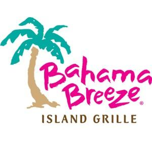 Laurie  Burns, Former President <br> Bahama Breeze, Darden Restaurants