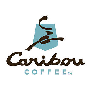 Karen McBride, SVP of Human Resources <br> Caribou Coffee