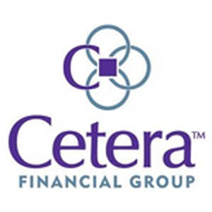 Valerie Brown, CEO <br> Cetera Financial Group