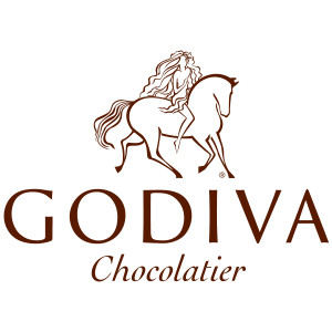 Shelly Kramer, VP Merchandising <br> Godiva Chocolatier