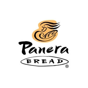 Liz Dunlap, Chief People Officer <br> Panera Bread