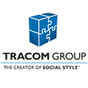 John Myers, CEO/President <br> The TRACOM Group