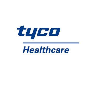 Former VP Manufacturing <br> Tyco Healthcare