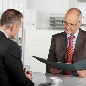 pre-hire assessment, executive hiring, senior leader assessments