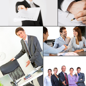 onboarding executives, hiring executives, successful hiring