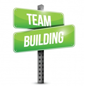 team building, what team building isn't, leadership development orange county