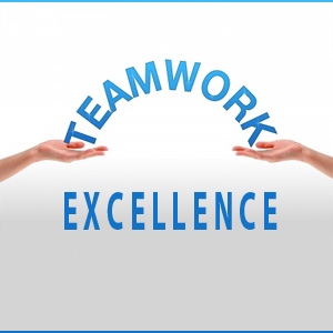executive teamwork, executive consulting orange county, execuquest