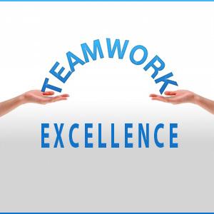 executive teamwork, executive consulting orange county, execuquest