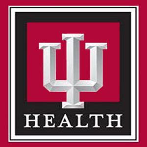 Dr. Darren Caudill <br> Indiana University Health